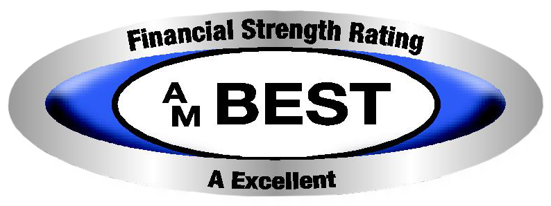A.M. Best Rating